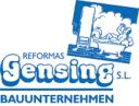 Bauunternehmen Gensing – Teneriffa